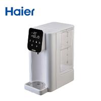 Haier 海爾 小海豚瞬熱式淨水器 濾心 WD251 WD252可用【酷樂館】