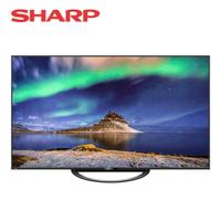 『不含安裝』【門市展示 優惠僅一品】[SHARP 夏普]60吋 AQUOS真8K 日本原裝 液晶電視 8T-C60AX1T