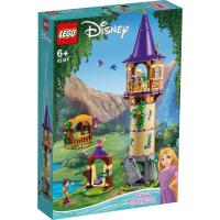 43187 樂高積木Lego 樂佩公主的高塔 玩具反斗城