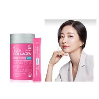 Korea Best Ever Collagen Time Biotin 3g * 30ea For 1 Month