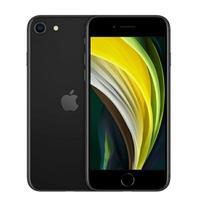 Apple iPhone SE 2 256G 4.7吋 完整盒裝 已開通 (也有8 Plus/8 /Xs max/iPhone 11)
