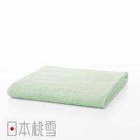 【日本桃雪】日本製原裝進口飯店大毛巾