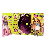 【LOL Surprise】LOL OMG混音少女 - OMG Remix Pop B.B.