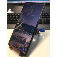 Zenfone 6 128G 翻轉鏡頭 二手 福利機 高雄可面交
