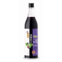💚  宇熙百貨鋪  💚陳稼莊 – 天然有糖桑椹汁 原價350