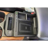 【桃園 國瑞】HONDA CRV5 5代 5.5代 17-21年款 專用 無線充電座 無線充電 扶手箱無限充電盤