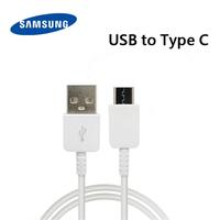 【神腦貨】SAMSUNG 三星 原廠 USB To Type C 傳輸充電線 (裸裝) 傳輸線 充電線 數據線 Note9/Note10 Plus Lite/Note 20 Ultra/M11/A8 Plus Star/A8s/A9/A20/A30/A30s/A40s/A50/A60/A70/A80/A31/A21s/A51 A71 A42 5G/S8 Plus/S9 Plus/S10 Plus/S10e/S20 Plus Ultra FE/Tab A/S4/S5e/S6 Lite/S7 Plus/A7