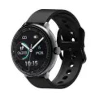 HUAWEI OPPO VIVO 2021 K50 ใหม่สมาร์ทนาฬิกาผู้ชายผู้หญิงบลูทูธโทร 1.28 นิ้ว IP67 กันน้ำ ECG Heart Rate Monitor เกม SmartWatch สำหรับ Xiaomi