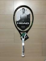 2018 全新 Head Speed Lite Djokovic系列專業網球拍