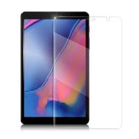 【X_mart】for 三星 Samsung Galaxy Tab A 8.0吋 2019 P200 P205強化指紋玻璃保護貼(9H硬度 疏水疏油)