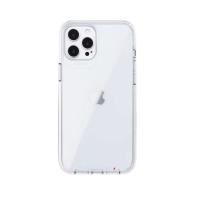 Gear4 iPhone 12 Pro Max crystal palace d30透明保護殼 原價1080