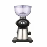 pour over Coffee Grinder filter Coffee Grinder electric coffee grinder