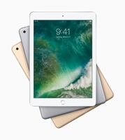 Apple iPad 9.7吋平板(32G/WiFi版)