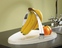 Banana Boat 香蕉架水果盤