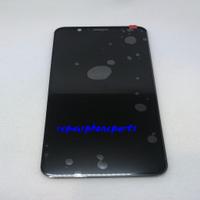 華碩 ASUS 維修螢幕 ZenFone Max Pro M1 ZB602KL X00TD螢幕總成 液晶螢幕 玻璃觸控