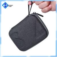 [Electronic store] Insta360 Go2的攜帶箱子存放袋旅行袋錶殼