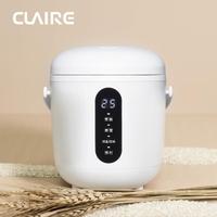 【CLAIRE】mini cooker電子鍋(CKS-B030A)