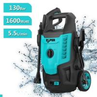 武士刀 ESPER 高壓清洗機 一年保固 高壓洗車機 DIY 洗車 自助洗車 10米線 CL401