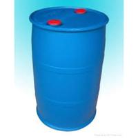 塑膠桶200公升 二手 特價$199,運費$180~280縣市按支計算