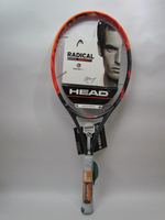 Head專業網球拍 Murray系列 Radical Pro 2016年款
