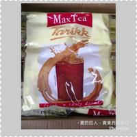 最新效期2022.7月 印尼奶茶 MaxTea 美詩拉茶 tarikk 泡泡奶茶 印尼拉茶 下午茶必備