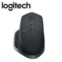 羅技 Logitech MX Master 2S 無線滑鼠 [富廉網]