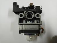HONDA GX35 割草機 抽水機 化油器
