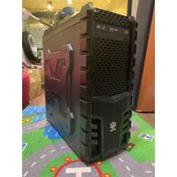 超值電競主機 i5-6400 / 8G / GTX960 4G / SSD 240G + HDD 500G