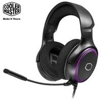 【CoolerMaster】Cooler Master MH650 電競耳機麥克風(MH650)