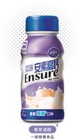 熊賀康醫材 亞培安素高鈣少甜 (237ml*24瓶)