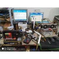 專業顯示卡維修/高端顯卡維修/1070/1080ti/2080ti/RX470/RX570/RX580