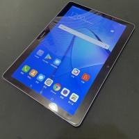 華為Huawei MediaPad T3灰色 10吋平板電腦 4G插卡版 可打電話  型號:AGS-L03 機況優