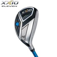 青松高爾夫XX10 MP1100 鐵木桿~H3.H4..H5.號 左手