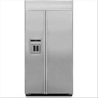 美國 KitchenAid 旗艦型版對開冰箱 KSSS48QTX
