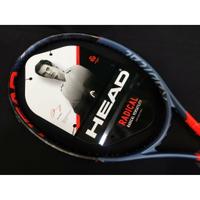 免運 HEAD 網球拍 Graphene Touch Radical PRO 233909 3號握把【大自在運動休閒精品店】