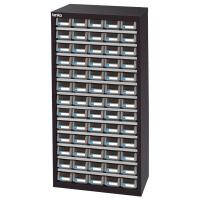 【天鋼】RB-565零件箱(65格抽屜)/零件櫃/大容量零件櫃/零件收納櫃/零件分類櫃/五金材料櫃/螺絲分類櫃