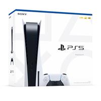 [現貨]PlayStation®5 PS5 組合包.仁王.決勝時刻.跑車浪漫旅.電競耳機.G923 模擬賽車方向盤.排檔