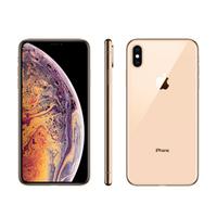 Apple iPhone Xs Max 256g 分期0利率 現貨供應 全新未拆封【24H快速出貨】