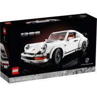 💯全台最低價❗️LEGO 樂高 10295 Porsche 911