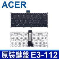 ACER E3-112 全新 繁體中文 鍵盤 B115-M B116-M P236-M P238-M ES1-111  ES1-111M ES1-131 ES1-311 ES1-331 E3-111 E3-112M R3-131 V5-122P SW5-171 V3-110 V3-111P V3-112P V5-122 V5-132  V5-132P SW5-111 SW5-111P SW5-170 V3-370 V3-371 V3-372 V3-372T V3-331