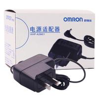原裝歐姆龍6V電源適配器血壓機7121/8102A/7051/U12/U10/U30充電
