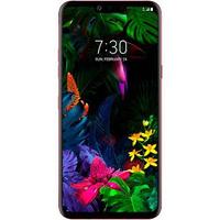 LG + G8 9H 鋼化玻璃 保護貼 * 樂金