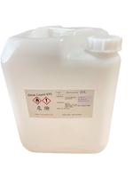 清潔抗菌用20公升酒精 75% 工業用酒精 〈非藥用非食用!〉 免運宅配!
