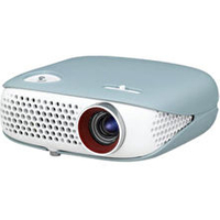LG PW800 Projector