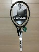 2018 全新 Head Speed MP Djokovic Novak款 專業網球拍