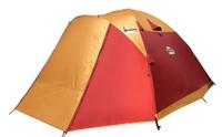 【露營趣】送地布 速可搭 莎曼莎皇宮帳 300x300 6~8人家庭帳篷 露營帳篷 前庭帳
