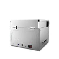 เครื่องทดสอบเพชรเครื่องประดับสีเครื่องวิเคราะห์สเปกตรัมทองอุปกรณ์ออนไลน์ Heavy โลหะ Monitor Spectrometer ...