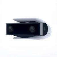 【SONY 索尼】PS5 HD 攝影機(PlayStation 5 原廠周邊)