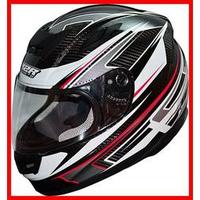 ✅可刷卡🈶可面交👍金頭帽【M2R XR-3 XR3 碳纖彩繪】碳纖維 Carbon 卡夢 全罩 安全帽