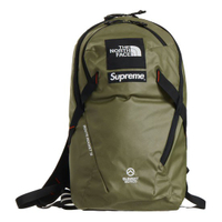 SUPREME x TNF SUMMIT SERIES ROUTE ROCKET BACKPACK 後背包 (16L)